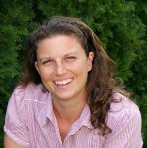 Barbara Pachner-Zinnauer - Verkauf von Aloe Vera Produkten