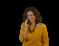 Kontaktieren Sie Barbara Pachner-Zinnauer