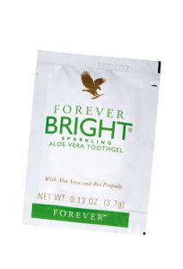 Forever Bright® kostenlos testen?